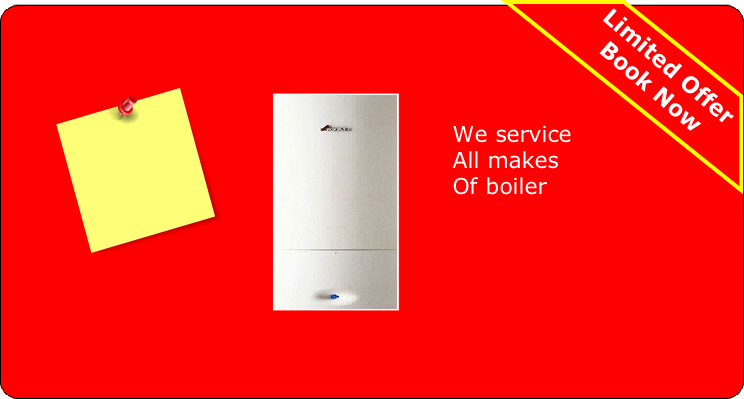 Worcester Bosch Central Heating Systems in Manchester, installer ...